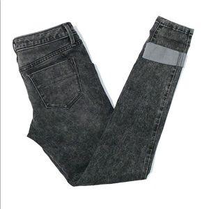 🎈3 FOR $25 - Mossino Denim Leggings-  Size 2